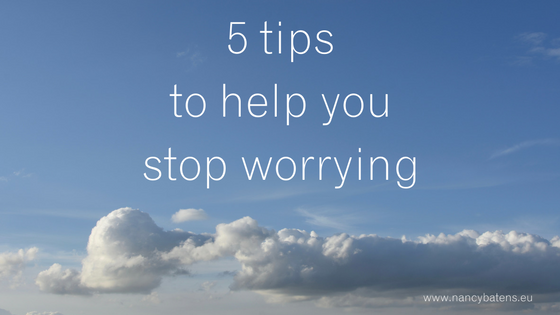5-tips-to-help-you-stop-worrying-blog